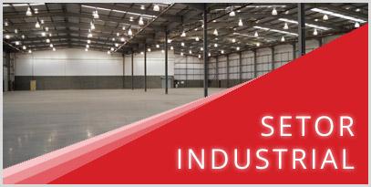 servicos_banner_industrial
