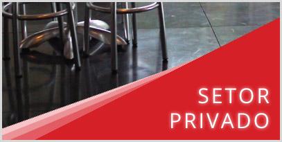 servicos_banner_privado